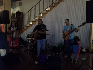 TejanoBand3-29-2014